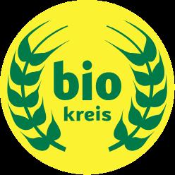 ビオクライスのロゴ