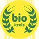 biokreis(ビオクライス)ロゴマーク